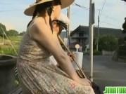 โดนข่มขืนในกระท่อมได้อารมณ์มากรุมจนแสบหีเอาจนน้องสาวท้องเธอสวยที่สุด